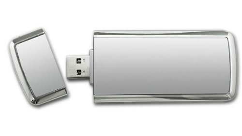 - PC Starter Kit on 8GB USB Flash Drive - Install 27 Different Programs to Empower Your PC with Just One Click. Includes Google Chrome, Avast Antivirus, iTunes, Ad-Aware, Skype, and More.
