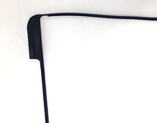 ITTECC-NEW-Screen-Middle-Frame-Rubber-Bezel-Trim-Molding-Fit-For-MacBook-Pro-Retina-15-A1398