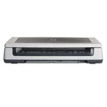 HP Scanjet 8300 Professional Image Scanner, 4800dpi by HP