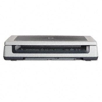 HP Scanjet 8300 Professional Image Scanner, 4800dpi