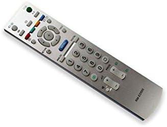 Sony RM-ED005 - Mando a distancia de repuesto: Amazon.es: Electrónica