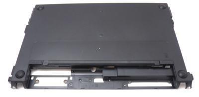 HP 535863-001 refacción para notebook - Componente para ordenador portátil (Bottom case,