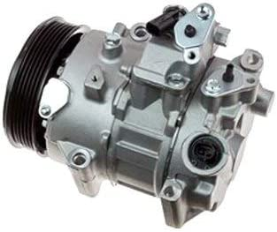 Value For Toyota Camry 2012-2014 Value A/C Compressor OE Quality Replacement