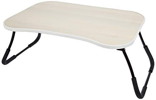 Wanderer Multi-Purpose Laptop Table