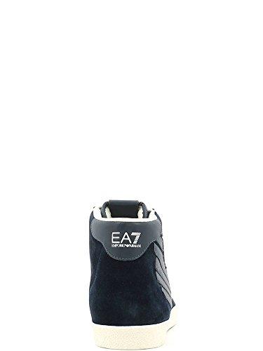 EA7New Classic u 06935