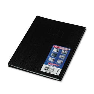 REDA10150BLK - Blueline NotePro Notebook