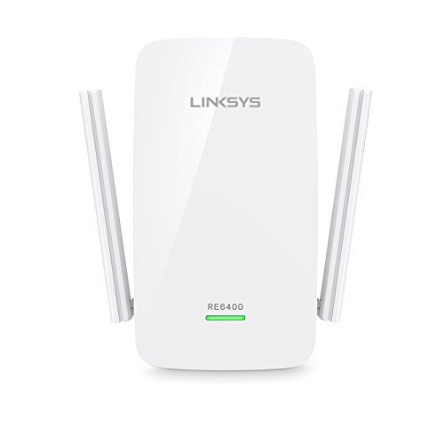 cisco range extender re1000 manual setup