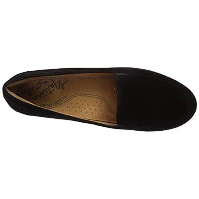 SOUL Naturalizer Women's Kacy Loafer | Loafers & Slip-Ons