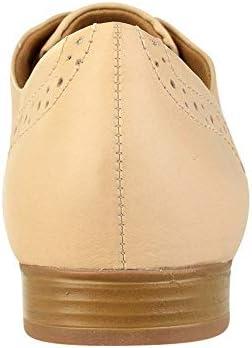 cbb8b39275 Sapato Oxford Bottero Botoxford XVI Feminino. Carregando imagens... Voltar.  Toque ...