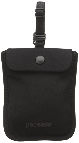 Pacsafe Coversafe Anti Theft Secret Pouch product image