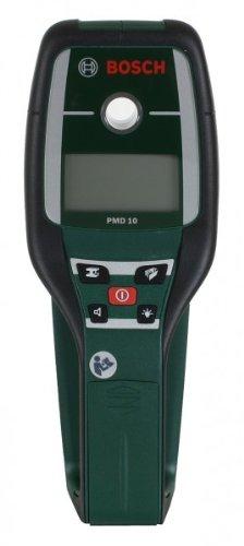 Bosch PMD 10 - Detector digital Bosch