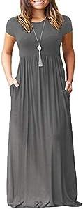 Sweepstakes: GULE GULE Women Plus Size Short Sleeve...