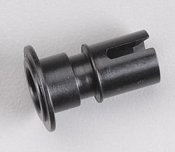 Duratrax Differential Joint Long Street Force GP by DuraTrax