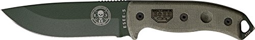 esee-5-plain-edge-no-sheathing-od-blade