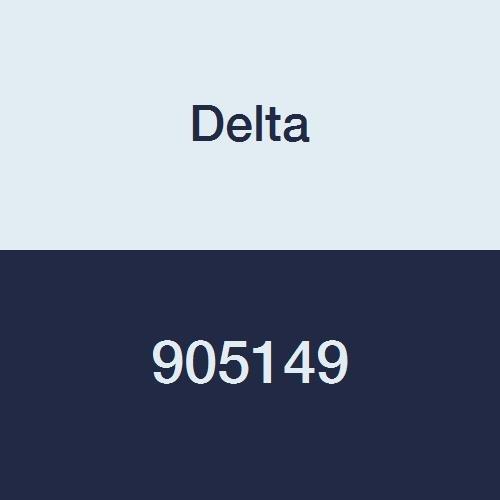 Delta 905149 Stud