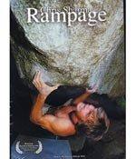 Rampage Climbing DVD