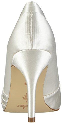 MENBUR Mare 5109, Scarpe col Tacco Donna