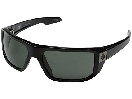 Spy Mccoy Sunglasses - Spy Optic Steady