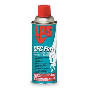 cfc-free-electro-contact-cleaner-11oz-aerosol
