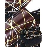 チョコレート 転写シート リーニュ 1枚