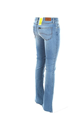 28 Primavera Estate Denim Donna Lee 2018 Jeans L530hauf qgxaTO7w