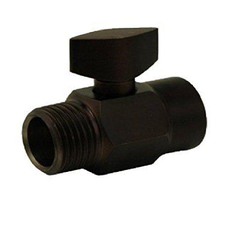 cpi-plu6201orb-overhead-shower-water-volume-control-oil-rubbed-bronze-finish
