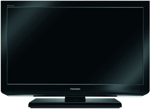 Toshiba 32 HL 833 G - Televisión Full HD, pantalla LED, 32 pulgadas, negro (50Hz, DVB-T/-C, CI+): Amazon.es: Electrónica