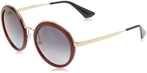 Prada Only At Sunglass Hut Sunglasses - Sunglass Prada Hut