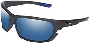 Huk Challenge Sunglasses
