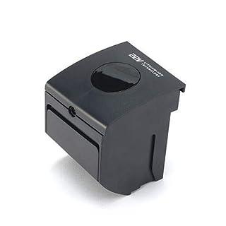 Gtech Genuine AirRam MK2 Battery Pack 22V Lithium-ion - Suitable for MK2 Models MK2 MK2 K9 Vacuum Cleaner Only. AR29 AR30