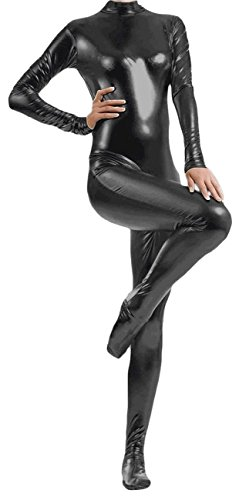 VSVO-Shiny-Metallic-Unitard-Catsuit-Dancewear