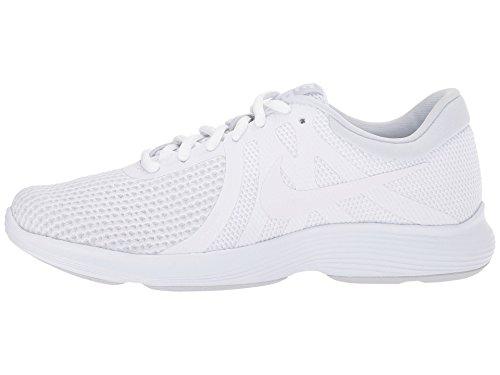 30ad69b458f3 Nike Roshe NM Flyknit ® Men UK Sizes  9   10 New Motion Knitted Black Green