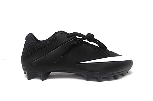 6590b750b78a Nike Men's Vapor Speed Low TD Football Cleat   Weshop Vietnam