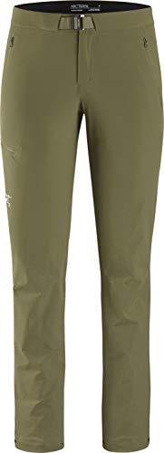 Arc'teryx Gamma LT Pant Women's | Versatile Softshell Pant