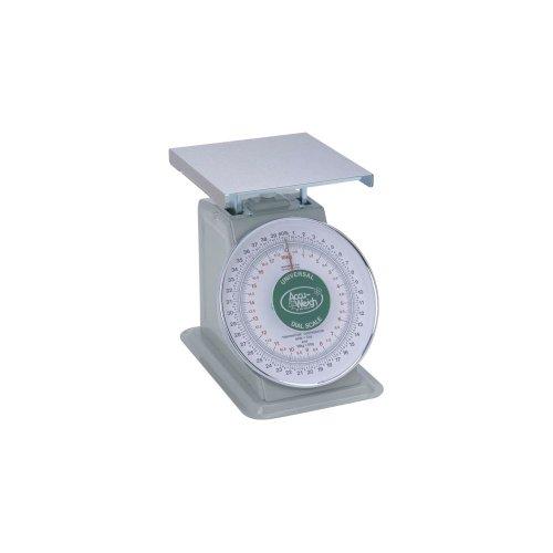 cal Dial Scale with Air Dashpot (Air Dashpot)