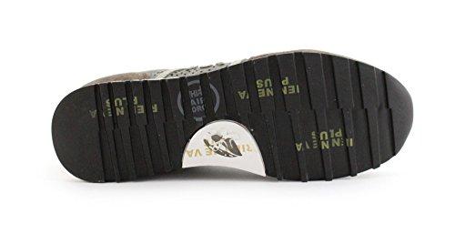 PREMIATA PREMIATA Eric Sneaker 3145 Sneaker qxpq0Zv