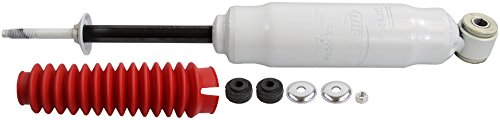 Rancho RS55029 Shock Absorber ()