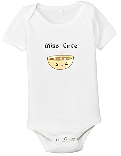Japanese Baby Clothes - 2
