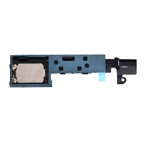209925 Repair Spare Parts Mobile Phone Accessories for Huawei Ascend P6 Speaker Ringer Buzzer]()