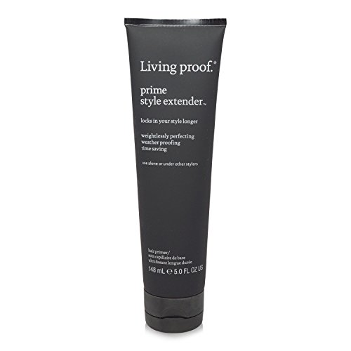 living-proof-prime-style-extender-hair-primer-for-unisex-5-ounce