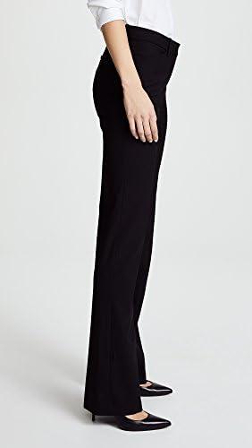 Black Theory Womens Edition 2 Custom Max Pants 4