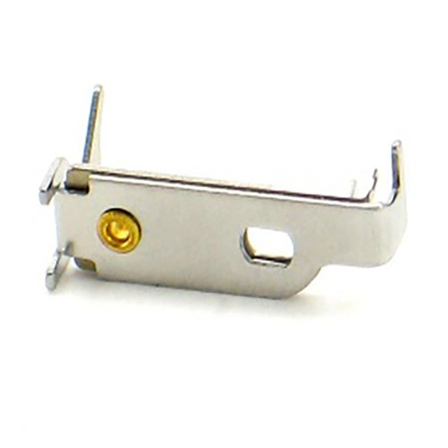 Janome Replacement Needle Threader