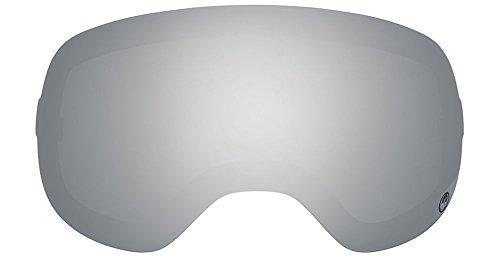 Dragon X2S Goggle Replacement / Spare Lenses Dragon X2S / 34% VLT - Ionized Dragon Lens