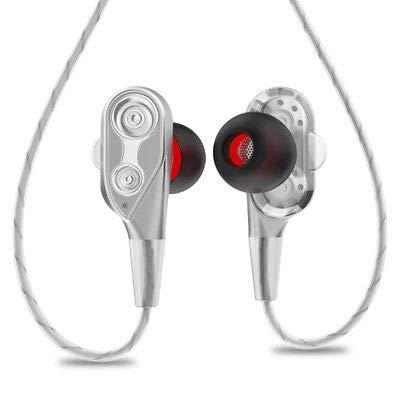 FidgetFidget Mini Digital Audio Voice Recorder MP3 Music Pla