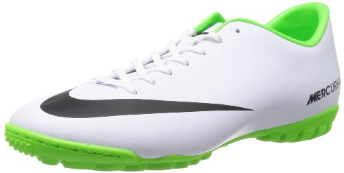 competitive price 9d553 312cd SHOPUS | Nike Mercurial Victory IV TF Mens Football Boots ...
