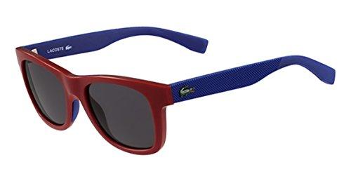Sunglasses LACOSTE L3617S 615 RED
