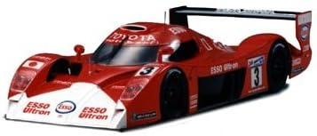Tamiya 1//24 Toyota GT-One TS020 # 24222