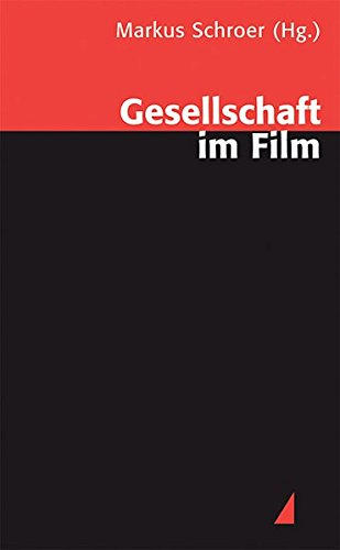 Gesellschaft im Film (Wissen und Studium)