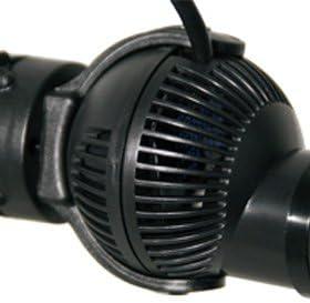 Tunze Turbelle NanoStream Pump 6015 Propeller Aquarium Water Pump 6015.000
