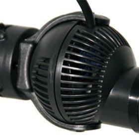 Tunze Turbelle NanoStream Pump 6045 (6045.000)